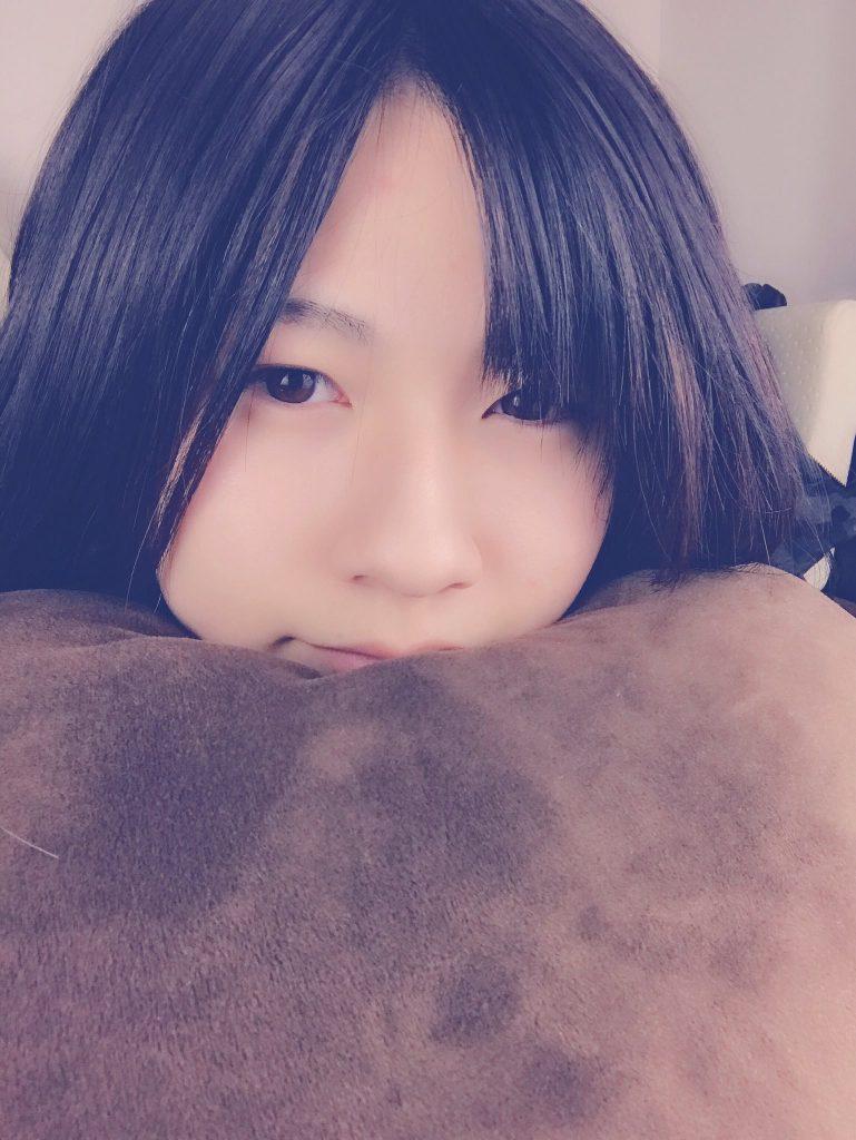 【葱氏】この男の娘が可愛すぎて100万回抜いたンゴ!!www