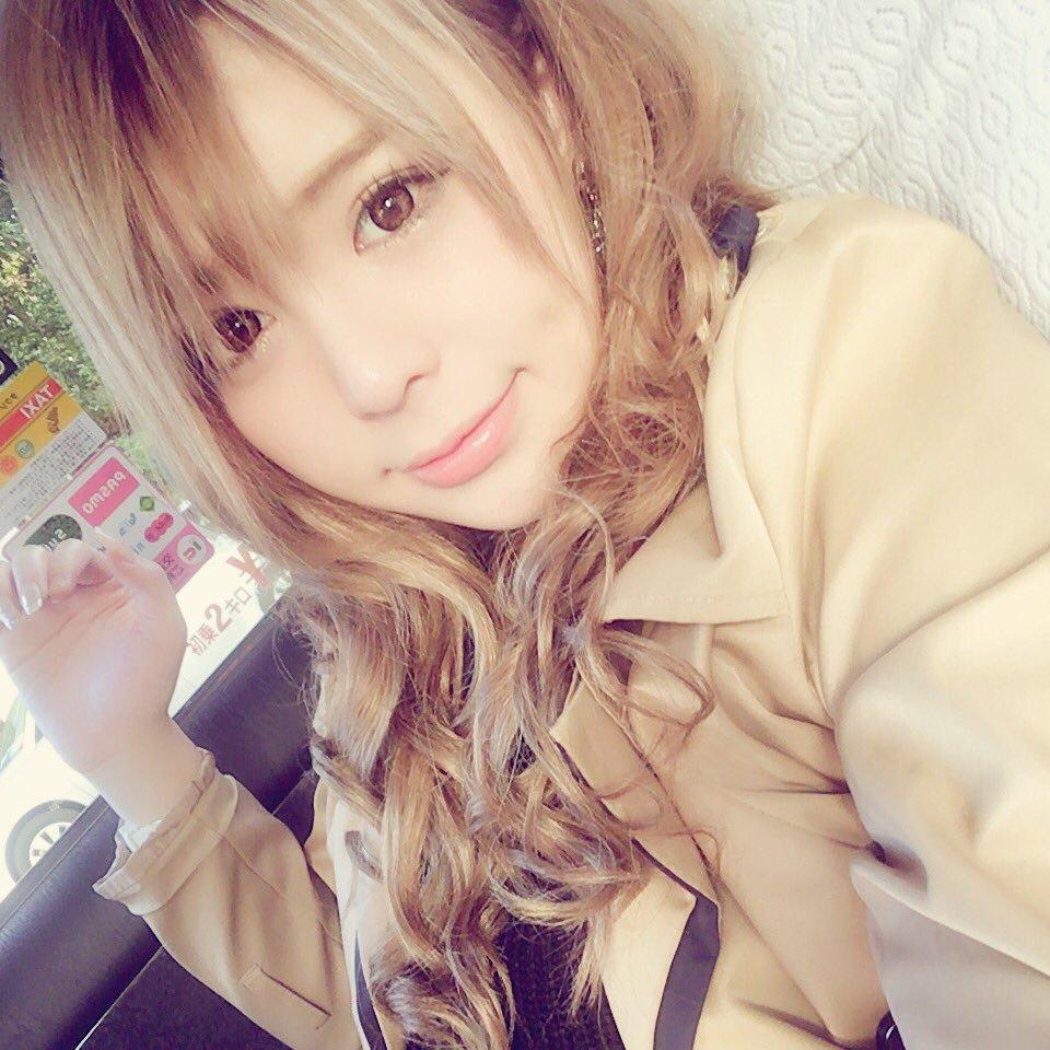 愛梨(ちゅる)9