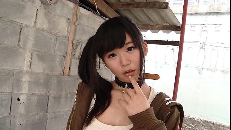 五木あきら (10)