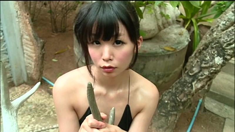 五木あきら (18)