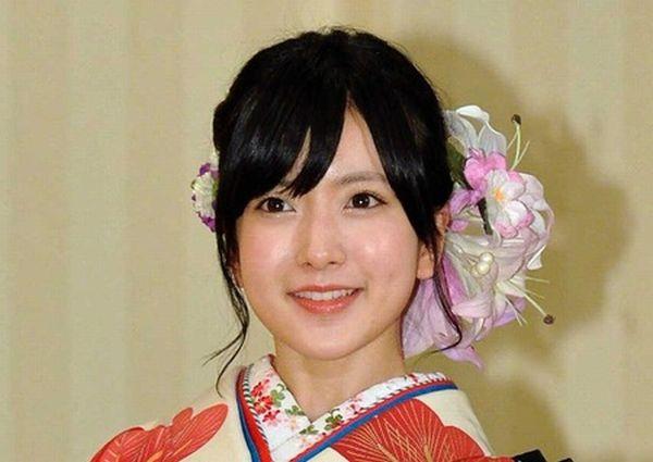 須藤梨々花 結婚発表