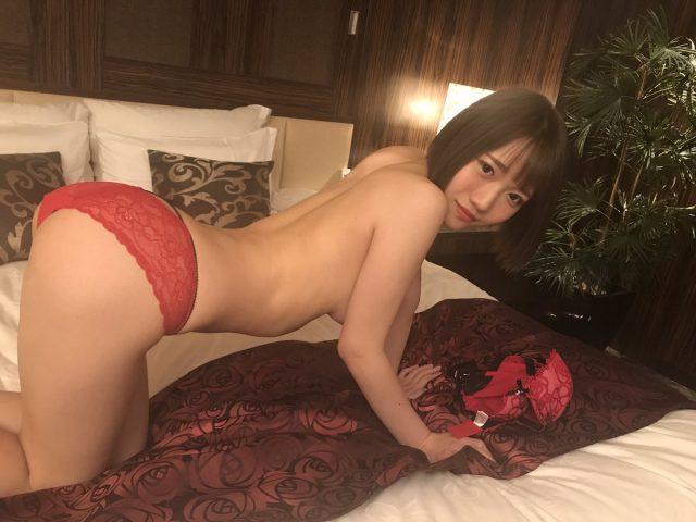 菊川みつ葉 プライベート 画像