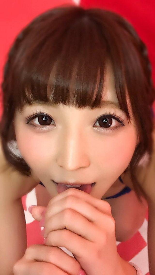 佐倉絆 エロ 画像