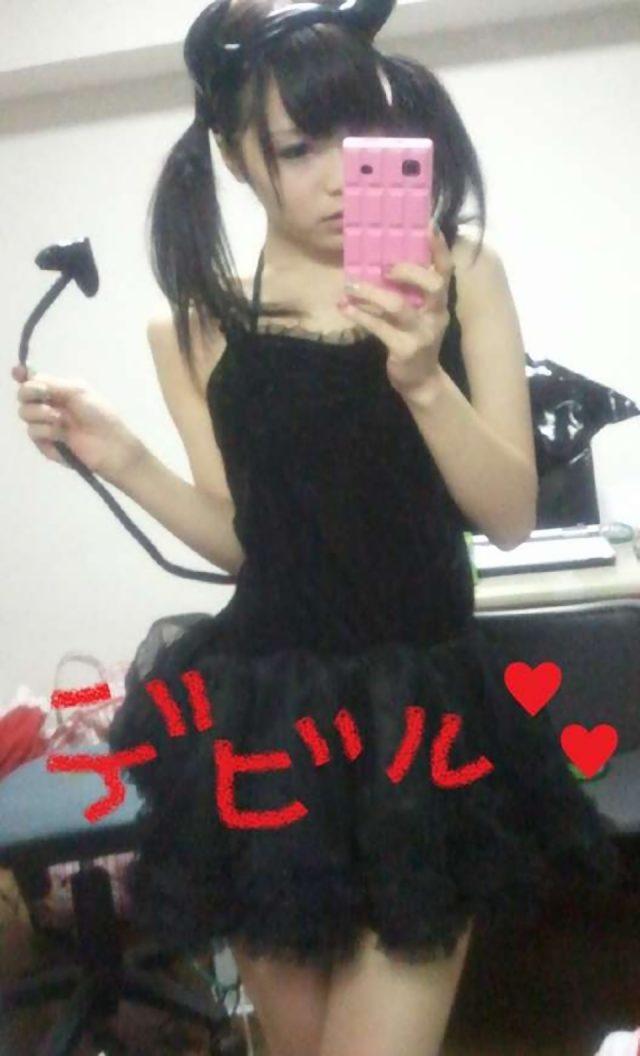 逢坂愛 エロ画像