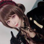 五木あきら C95 コスプレ画像 KATE/第一王女ローズ