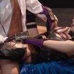 Faith Grand Orgasm-絶対性獣戦線エロマニア- Episode0 麻里梨夏(18)