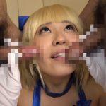 さとう愛理 オフパコさせてくれるヤリマンレイヤーがマンコをハメられまくる動画 画像