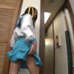 美少女コスプレイヤー フェチズムフェスティバル VOL.1(12)