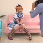 姫川ゆうな 撮影会で興奮したコスプレイヤーがオフパコSEXしちゃう動画 画像