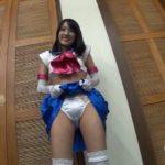 美少女コスプレイヤー フェチズムフェスティバル VOL.1(9)