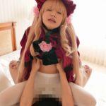 厳選美少女にコスプレさせてオレの子を孕ませる!●紅(7)