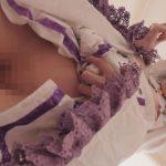 厳選美少女にコスプレさせて俺の子を孕ませるエ●リア(3)